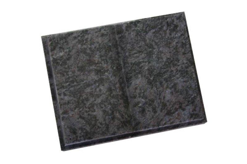 Grabbuch 45x35x8cm