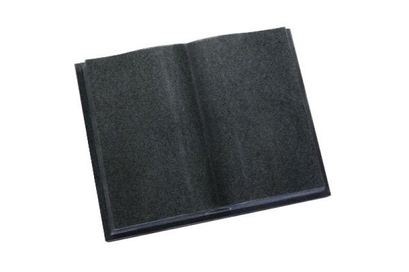 Grabbuch 50x40x10